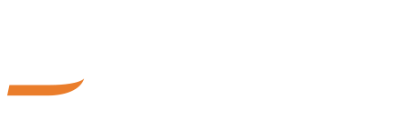 Becruit Recruitment