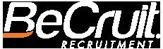 Becruit Recruitment